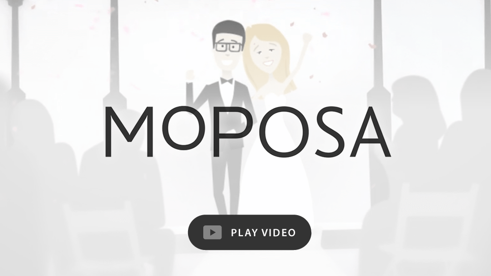 Moposa Video