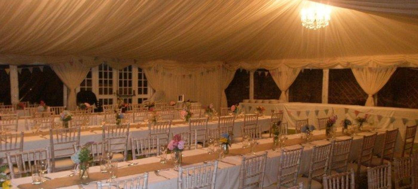 Barn at West Farm, Premium Moposa Wedding Venue