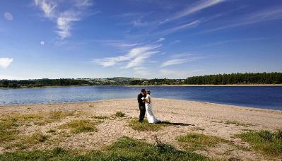 Marine sutton wedding