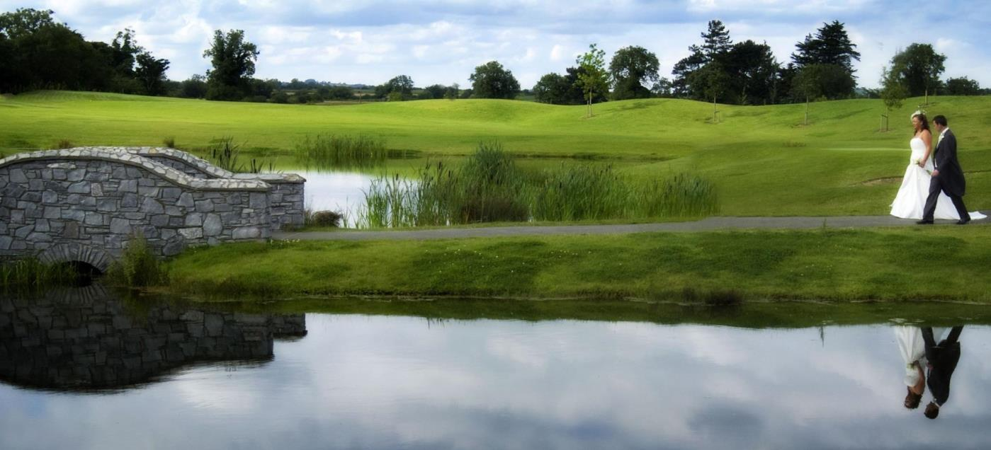 Roganstown Hotel & Country Club, RoganstownSwordsCo. Dublin