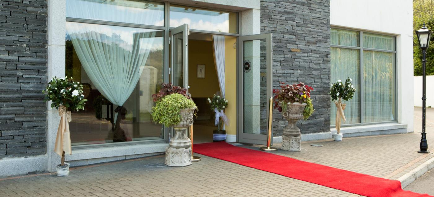 Kettles Country House Hotel, Lispopple,Swords,Co Dublin