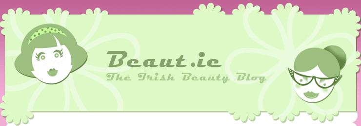 Links we Love, Looking for the best beauty products for your big day? Hands-down the best Irish beau