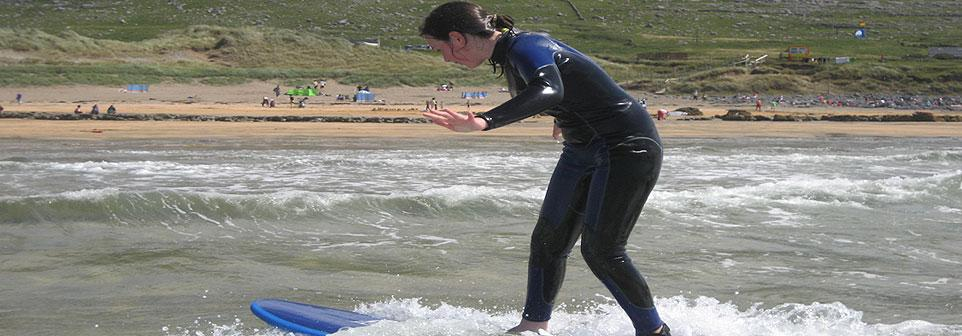 Top Hen Ideas, At No. 7 on our list of Top Ten Hens ... surfing! It officially counts as a sport so