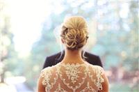 hair, bun, up-do, upstyle