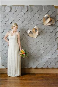 Bridal Dresses. wedding dress, sweetheart neckline, strapless, modern