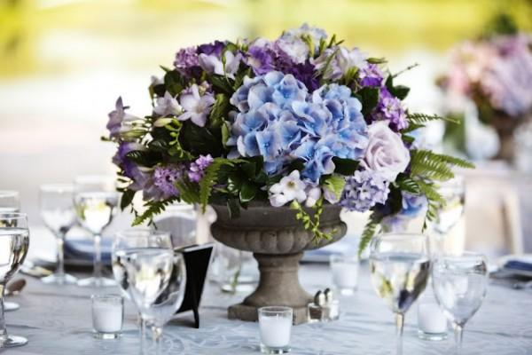 Table Things, centrepieces, decor