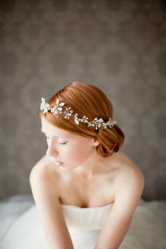 All things Hair, accessories, crown, headpiece, tiara,up-do, upstyle