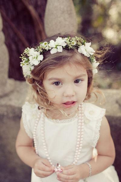 Floral Crowns 0ac5e6a8765