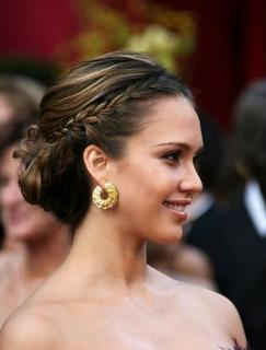 All Things Hair Updo Upstyle Braids
