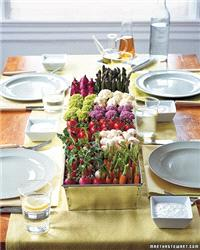 Decor & Event Styling. table settings, place settings, decor