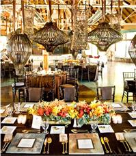 Wedding Venues. ranch