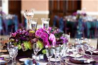 Wedding Venues. flowers