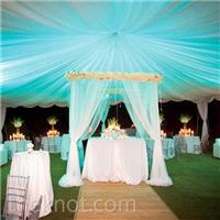 Wedding Venues. light blue