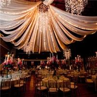Wedding Venues. plain