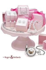 Accessories & Favours