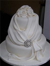 Cakes. been involved in sugarcraft for several years now and has found a love for producing top clas