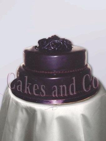 Wedding cakes, We at Cakes and Co. are passionately committed to working with you to design the cake
