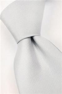 Attire. White tie. Connexion ties are hand finished to the highest quality and are 100% silk. Detail