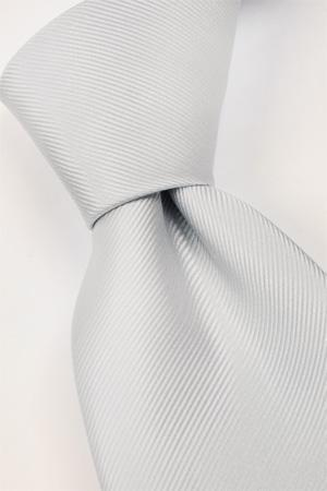 Attire, White tie. Connexion ties are hand finished to the highest quality and are 100% silk. Detail