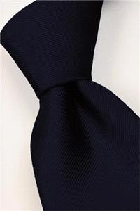 Attire. Navy tie. Connexion ties are hand finished to the highest quality and are 100% silk. Details