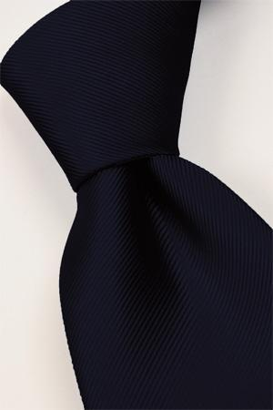 Attire, Navy tie. Connexion ties are hand finished to the highest quality and are 100% silk. Details