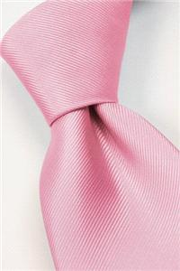 Attire. Pink tie. Connexion ties are hand finished to the highest quality and are 100% silk. Details