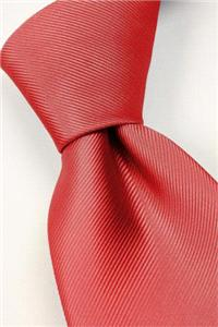 Attire. Tie (coral). Connexion ties are hand finished to the highest quality and are 100% silk. Deta