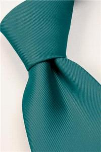 Attire. Turquoise tie. Connexion ties are hand finished to the highest quality and are 100% silk. De