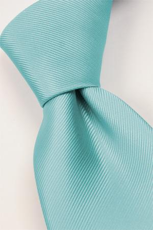 Attire, Tie (ice). Connexion ties are hand finished to the highest quality and are 100% silk. Detail