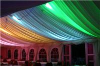 Decor & Event Styling. Mood Lighting