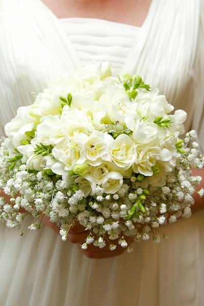 Flowers, Bridal bouquet. Wedding packages available.