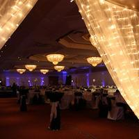 Decor & Event Styling. Fairy lights