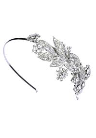 Jewellery. Breeze Headband.