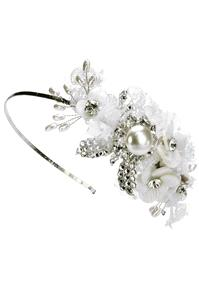 Jewellery. China Headband.