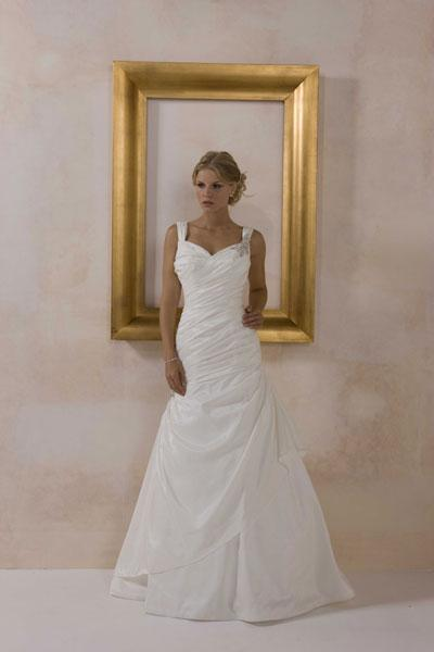 Bridal Dresses, Tierney wedding dress.