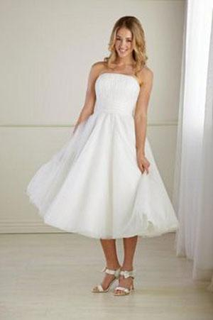 Bridal Dresses, Marlene wedding dress.