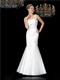 Bridal Dresses. Eavan wedding dress.