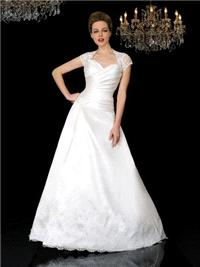 Bridal Dresses. Donna wedding dress.
