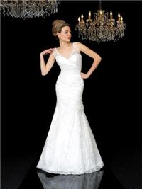 Bridal Dresses. Sophia wedding dress.