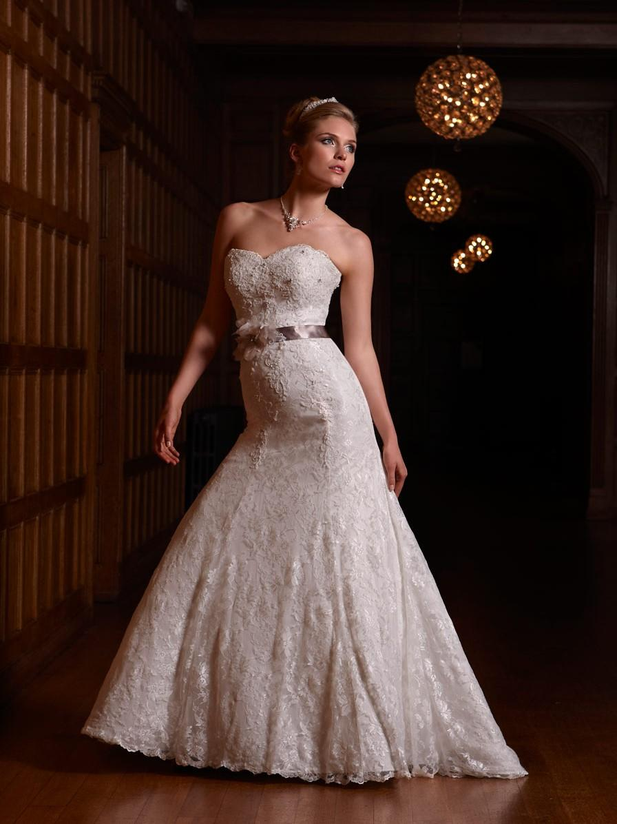 Wedding Dresses Vermont : Moposa wedding planning ideas bridal dresses opulence