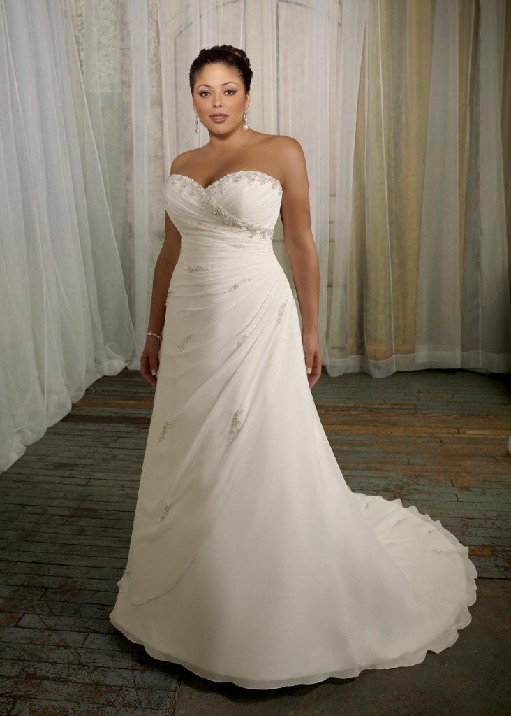 Bridal Dresses, Wedding dress. Bridesmaids, flower girls, evening and debs dresses as well as bridal