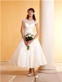Bridal Dresses. Wedding dress. Bridesmaids, flower girls, evening and debs dresses as well as bridal