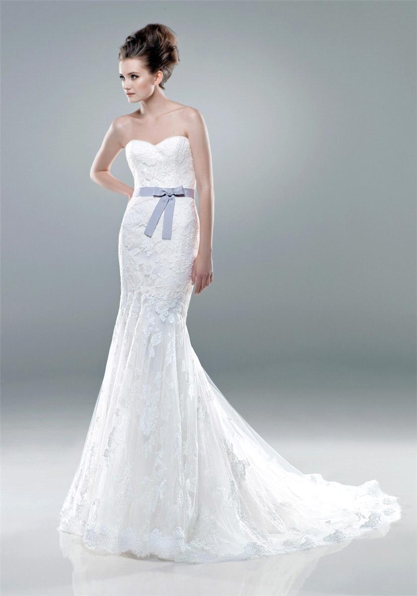 Bridal Dresses, Wedding dress (Collection 3).