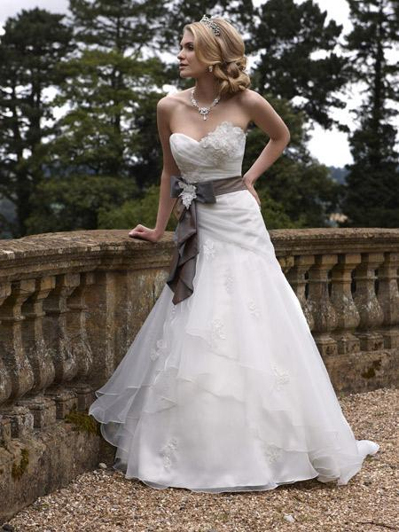 Bridal Dresses, Wedding dress. Extensive range of gowns, bridesmaid dresses and accessories availabl
