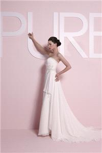 Bridal Dresses. Pure Bridal wedding dress. Extensive range of gowns, bridesmaid dresses and accessor