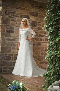 Bridal Dresses. Wedding dresses. Extensive range of gowns, bridesmaid dresses and accessories availa
