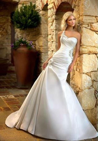 Bridal Dresses, Wedding dress.