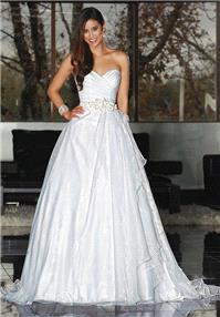 https://www.extralace.com/ball-gown/3390-davinci-bridal-50213.html