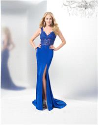 https://www.gownth.com/colors-dress/692-colors-dress-1412.html