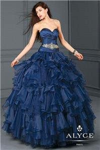 https://www.antebrands.com/en/alyce-paris-quinceanera-dress-miss-alyce/56590-alyce-paris-quinceanera